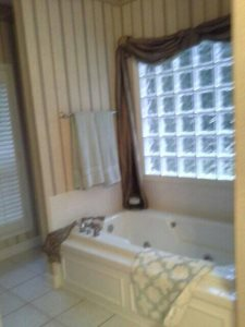 Bathroom Remodeling Mobile Al bathroom remodeling contractors in mobile, alabama - smith