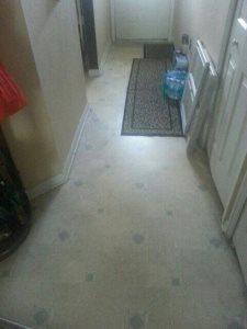 Kitchen Tiles Price