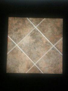 Tile Floor Calculator
