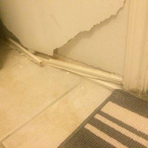 Drywalling Tips