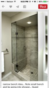 Shower Installation Cover Photo