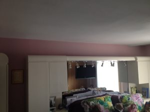 Bedroom Moulding Cover Photo