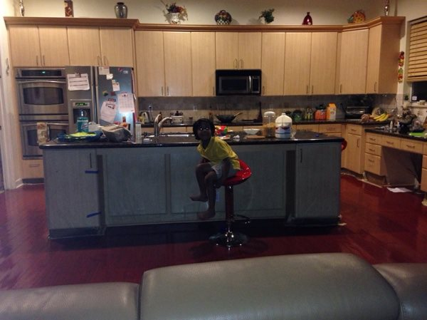 Cost of kitchen remodel in lake worth fl Average cost of kitchen remodel