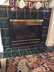 Fireplace Resurfacing Cover Photo