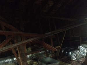 Attic Remodel Cover Photo