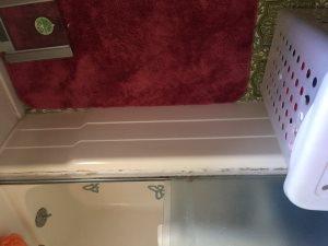 Shower Remodel Ideas