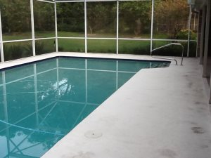 Pool Removal/Fill Cover Photo