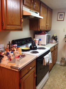 Parents Kitchen Cover Photo