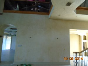 Touch Up Interior Faux Painting Cover Photo