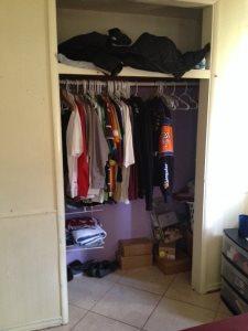How To Install Prehung Interior Door