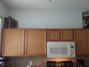 Remodel Kitchen Cover Photo