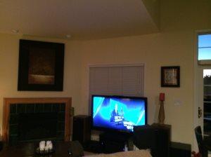 Hang TV Cover Photo