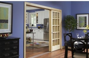 How To Install a Prehung Interior Door
