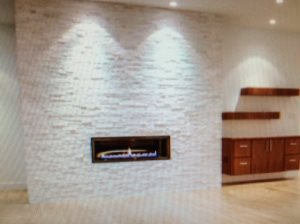 Mounting Quartz Veneer Cover Photo