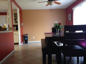 Living Room Remodelling Cover Photo