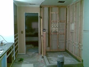 Renovation Cost Estimator