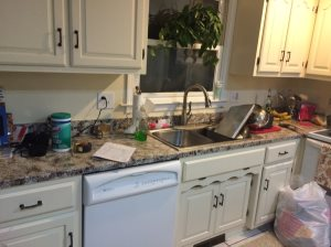 Granite Countertops Plus Install Cover Photo