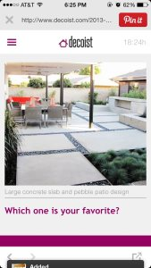 Driveways Designs