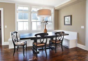 Sarah Richardson Furniture