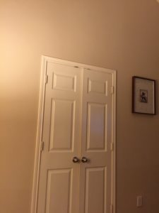 Paint Two Rooms Cover Photo