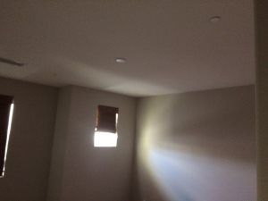 Recessed Lighting Cover Photo