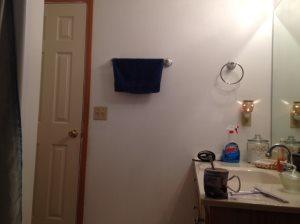 Bathrooms  Cover Photo
