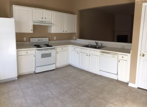 Install Granite In Kitchen Cover Photo