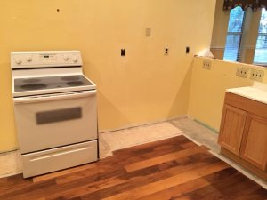 Eustis Kitchen Remodel Cover Photo