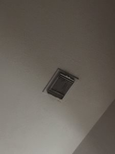 Air Duct Cleaning Cover Photo