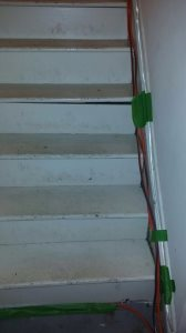 Repair Stairs Cover Photo