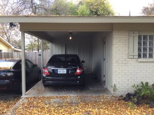 Garage Conversion Cover Photo