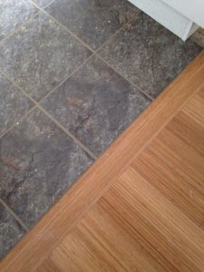 Flooring Cover Photo