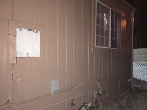 Replace Siding Cover Photo