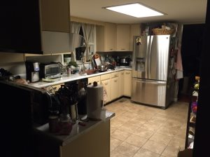 Kitchen Renovation Cover Photo