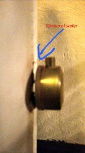 Heating Repair Cover Photo