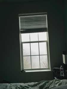 Condo Bedroom Window Fix Cover Photo