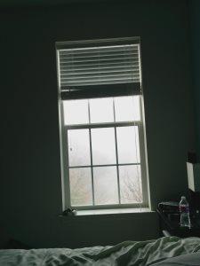 Condo Bedroom Window Fix Cover Photo