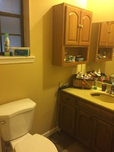 Bathroom Addition Cost