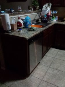Kitchen Remodeling Cover Photo