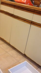 Cabinet Doors Repair Cover Photo