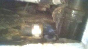 Pipe Repair  Cover Photo