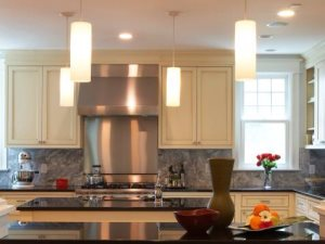 Average Cost To Renovate a Kitchen