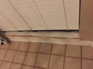 Window Sill Repair Cover Photo