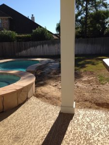 Cost For Landscaping