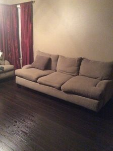 Redo Couch Cover Photo