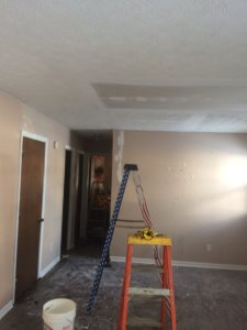 What is a General Contractor