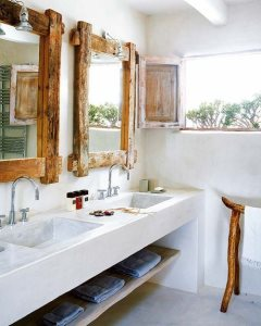 Bathroom Project Cover Photo