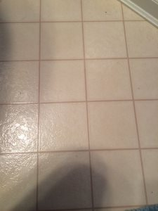 Tile Install Cover Photo