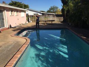 Fiberglass Pools Cost