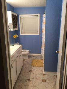 Bathroom Remodeling Cover Photo